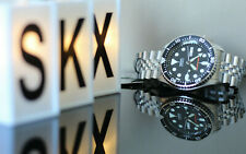 Seiko SKX007 - The One and Only. On The Jubilee. Brand New, Boxed, UK SELLER