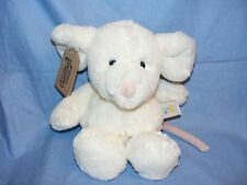 Taffy The Mouse Soft Plush Toy All Creatures Wildlife Animals Carte Blanche