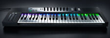 Native Instruments Komplete Kontrol S49 - neuwertig - MIDI Keyboard & Controller