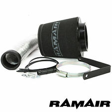 Ford Mondeo 1.6/1.8/2.0 2000 RAMAIR Performance Foam Induction Air Filter Kit