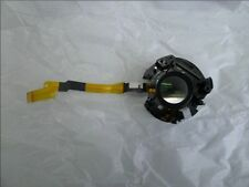 For Panasonic Lumix G X Vario 12-35mm F2.8 ASPH Power OIS Lens Anti Shake Unit