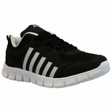 Unbranded Synthetic Trainers - Men's Athletic Shoes