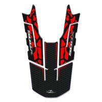 ADESIVO 3D PROTEZIONE PARAFANGO 02 COMPATIBILE CON HONDA CB500X 2019