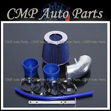 BLUE 2005-2008 CHEVROLET EQUINOX LS LT LTZ 3.4L V6 AIR INTAKE KIT SYSTEMS