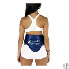 ELASTO-GEL HOT AND COLD LUMBAR WRAP SMALL / MEDIUM