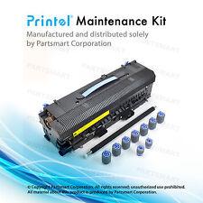 Maintenance Kit for HP Laserjet printers: HP9000 (220V), C9153A