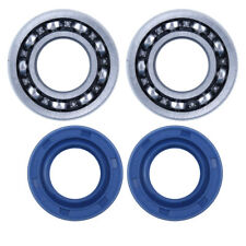 Crank Bearing Oil Seal Set Fit Stihl MS180 MS170 018 017 Chainsaw 9639 003 1585