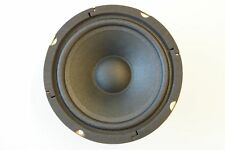 MAGNAT Subwoofer cinemotion 750 solo Tieftöner 100 Watt max., Service merce