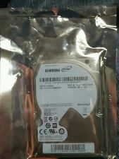 "NEW Samsung Seagate HDD ST2000LM003 2TB 2.5"" SATA Notebook Hard Drive 32MB"