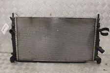 Radiateur eau - Ford CMax C-Max / Focus 1.6/2.0Tdci - 3M5H8005TL