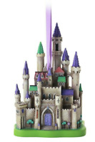 Disney Store Castle Collection Aurora Sleeping Beauty Ornament 6/10 NEW