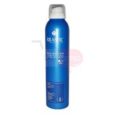 Rilastil Sun System - Latte Spray Doposole da 200ml - Idratante  e Lenitivo