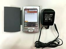 Palm Tungsten E2 Handheld w/ Original Charger As-Is