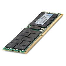 HP 726719B21 (16 GB, PC4-17000 (DDR4-2133), DDR4 SDRAM, 2133 MHz, DIMM 288-pin) RAM Module