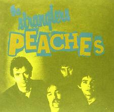 The Stranglers : Peaches/Go Buddy Go VINYL (2014) ***NEW***