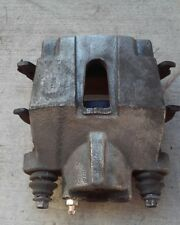 PASSENGER RIGHT CALIPER REAR FITS 06-11 FORD CROWN VICTORIA Police OEM