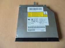 Acer Aspire 8730 MS2255 8530 8735 Series DVD Drive Ad-7580S