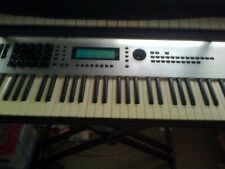 More details for kawai k5000s with me-1 expansion board for sale