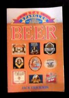 Star Spangled Beer : A Guide to America's New Microbreweries and Brewpubs by...