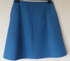 a9aee4d84c352 Boden Wool Blend Skirts for Women for sale | eBay