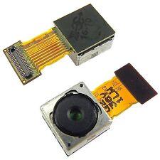 Orig.✅ Sony Xperia Z1 L39H Haupt Hinten Rück Kamera Back Camera 20.7 Megapixel ★