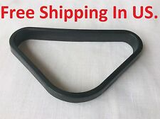 honda CT70 '69-'71 K0 , CL70 SS50 Best Quality  RUBBER SPEEDOMETER SEAL -New-