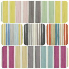 Roll Striped Craft Fabrics