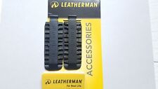 Leatherman Bit Kit 42 Drivers for Wave Surge Skeletool Charge 931014