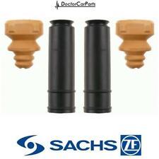 Sachs 900106 Rear Shock Absorber Dust Cover Kit 001770901106 891060 001770900106