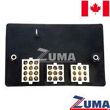 JLG  0610123 - NEW JLG PC Board - STOCKED IN CANADA!!