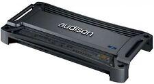 Audison SR 4 - 4 CHANNEL AMPLIFIER 4x90W