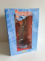 Thunderbirds PARKER Collector's Figure. Carlton 1999 Box included