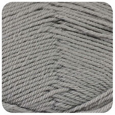 Sirdar Snuggly DK 50g Acrylic Baby Knitting Wool Yarn - All Shades & Patterns