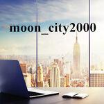 moon_city2000