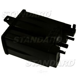 Fuel Vapor Storage Canister  Standard Motor Products  CP3640
