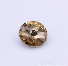 XILION ELEMENTS Crystal Rivoli glass Beads DIY 6mm 8mm 10mm12mm14mm16mm