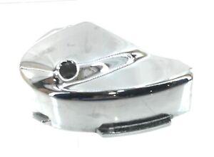Yamaha V Star 650 98-11 / 13-16 Oem Drive Shaft Cover 4tr-15415-00-00