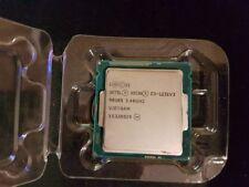 Intel Xeon e3-1231 v3 xeon processor e3-1231 v3 8m Cache 3,40ghz como i7 4770