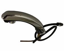 Sloan Spout w/ Cable Trade EBF-10-A