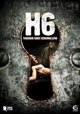 H6 - Tagebuch eines Serienkillers (2007)