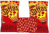 Bulk Lollies Allens Jaffas 2kg Red Candy Buffet Halloween Party Favours Sweets