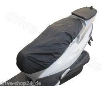 SITZBANK Regen ÜBERZUG Schonbezug Schutz Abdeckung für ATV Quad Motorrad Roller