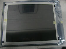 Lg Philips 18 Tft Lcd Display Lm181e04 B3