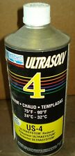 AUTO PAINT SHERWIN WILLIAMS US-4 ULTRA SYSTEM REDUCER