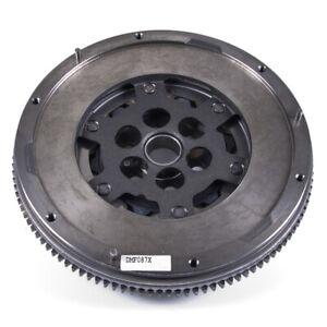 Flywheel  LuK  DMF087