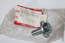 BOULON / BOLT pr SUZUKI DS80 DS100 OR50 RM50 TS100 .ref: 51352-46101 * NEUF NOS