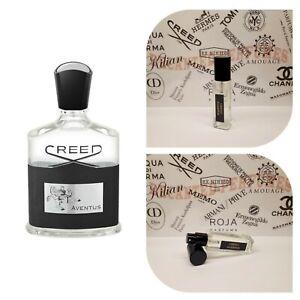 Creed Aventus - 17ml (Travel Size Mini Fragrance Spray)