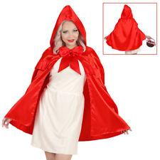 Märchen Kostüme Für Herren Günstig Kaufen Ebay