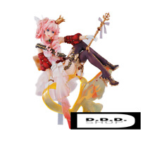 Banpresto FIGURE KUJI MACROSS FRONTIER.10th Annive. Sheryl Nome C normal 20cm