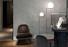 Flos IC Lights Floor Lamp